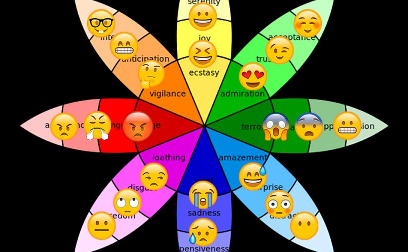 An Introduction to EmotiveUI.